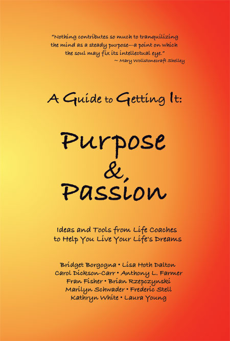 PurposePassionCover.jpg